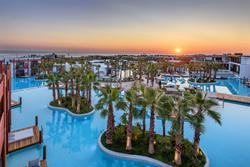 Stella Island Resort & Spa