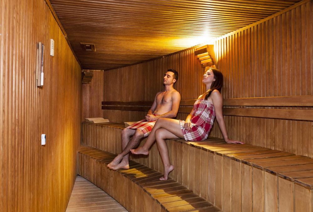 gratis dejtingsida massage enköping