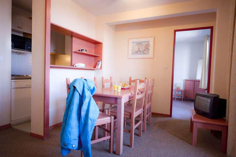 residence-lecrin-dhuez