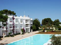 Hotel Marathon Beach Resort