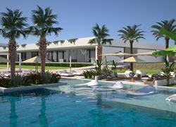 Hotel Gennadi Grand Resort