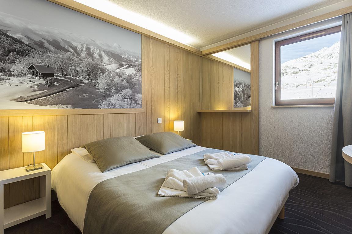 hotel-club-mmv-les-bergers