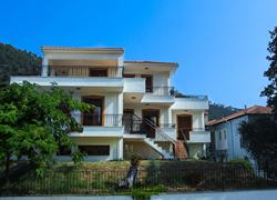 App. Villa Eleni