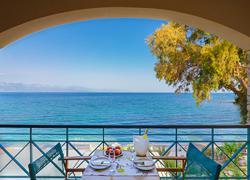 Hotel Grekis