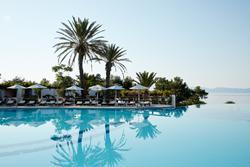 Hotel Barceló Hydra Beach Resort- incl. auto