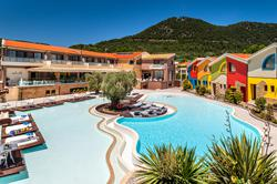 Alexandra Golden Boutique Hotel - adults only