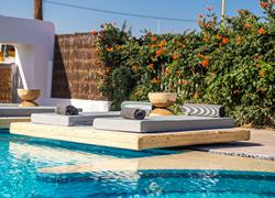 Hotel Casa Cabana