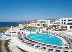 Hotel Mayia Exclusive Resort & Spa