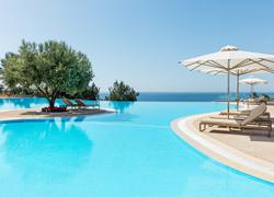 Hotel Ikos Oceania Club & Spa