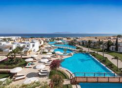 Hotel Mitsis Blue Domes Exclusive Resort & Spa - extra ingekocht