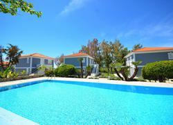 Doryssa Seaside Resort*****  in Pythagorion