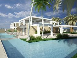 Hotel Amour Holiday Resort - adults only