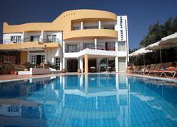 Faedra Beach Resort