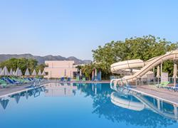 Hotel Asteras Resort
