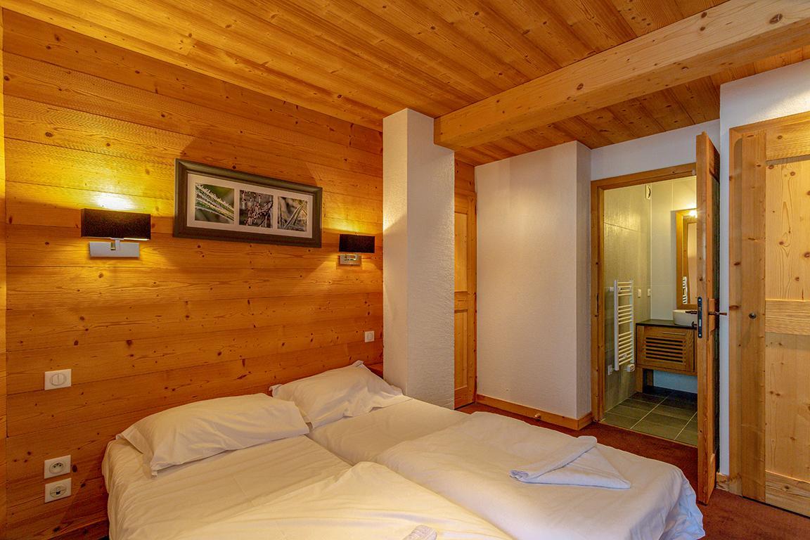 dormio-resort-les-portes-du-mont-blanc