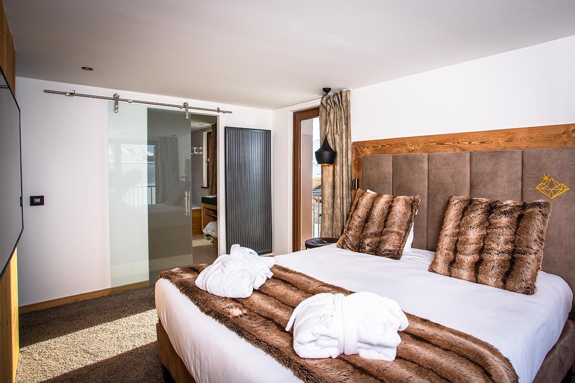 hotel-daria-i-nor