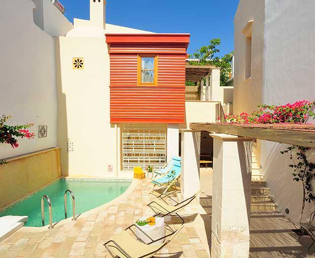 37877499-Web1 Zoek en boek een zonvakantie Griekenland