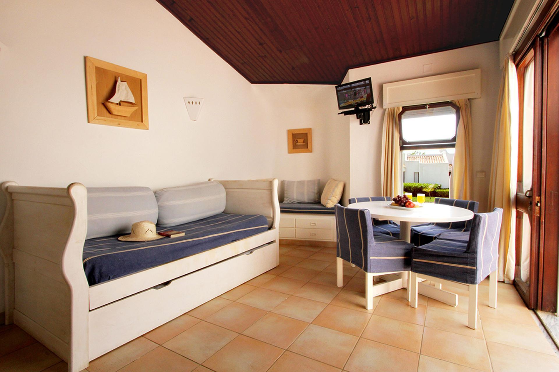Apartments Ancora Park Algarve Portugal Sunweb